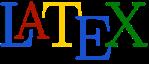 latex-logo