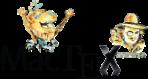 mactexlogoX5